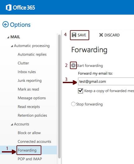 mybb how to turn off username change